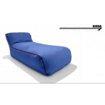Lit de repos BIRBA,  Designer Marco MARAN