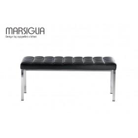Banc MARSIGLIA PA 140, Design by Cappellini & Licheri