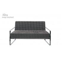 Sofa AFRA DIV, Design MIDJ R&D