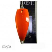 Suspension ATLANTA, Design by DULILLA