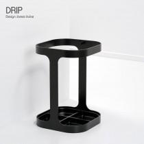 Porte parapluies DRIP, Design James Irvine