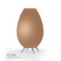 Lampe FLORA, Design Roberto Favaretto