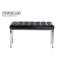 Banc MARSIGLIA PA 110, Design by Cappellini & Licheri