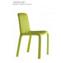 Chaise SNOW 300