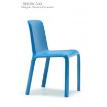 Chaise SNOW