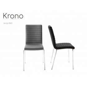 Chaise KRONO S, Design by MIDJ R&D