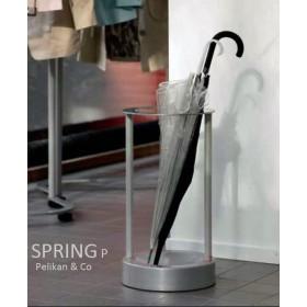 Porte parapluies SPRING P, VAN ESCH