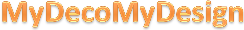 MyDecoMyDesign   Equipements Hôteliers et de Bureaux Design